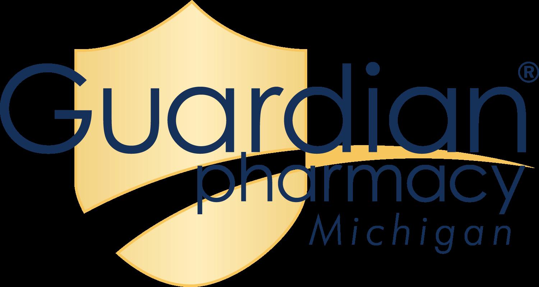 Guardian Pharmacy of Michigan